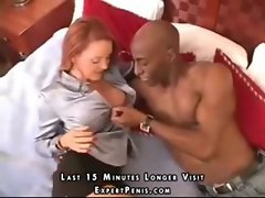Vacation Fornication Part 1