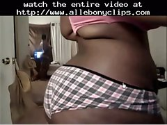 Mrstony Bigbooty  black ebony cumshots ebony swallow interracial african ghetto bbc