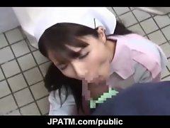 Outdoor Sex - Teen Asians in Public Sex Japan 05