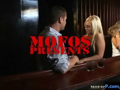 Babes Around The World Fucked - Mofos WorldWide 05