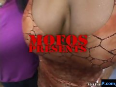 Babes Around The World Fucked - Mofos WorldWide 14