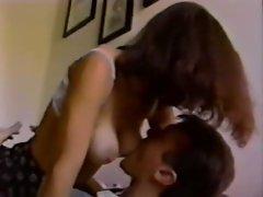 Erotic Movie 69