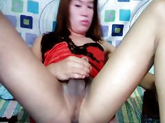 ts on cam