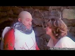 Fairytail sex movie