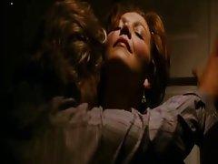 Maggie Gyllenhaal Sex in Wild Heartby Dep At