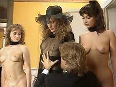 El perfume de Matilde (Full french movie)