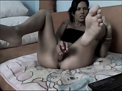 hotty in cam