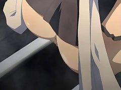 Hentai Bondage Game Ep 1