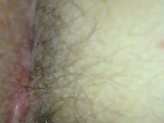 vagina slutty wife undercover2