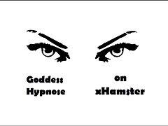 Goddess sissy trainer 6
