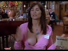 Kimberly Page on The 40 Year Experienced Virgin