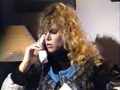 Phone Sex Models - 1990