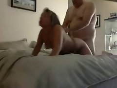 Experienced couple- a solid fuck