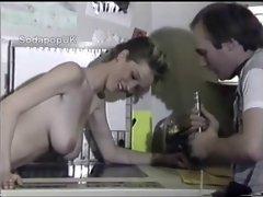 Hometown Randy chicks clip 2. The photocopier clip