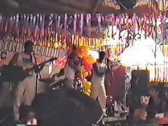 carna2002part1