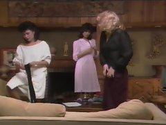Bridgitte Monet - Randy chicks That Love Girls(movie)