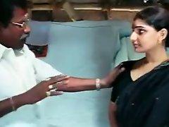 Tamil Blue Film - Episode 1