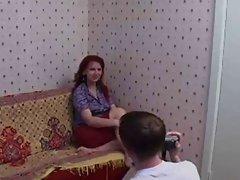 Rus Video Sex