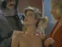 Illusions Of Ecstasy (1984)pt.2