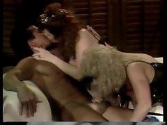 Kinky Couples (1990)pt.1