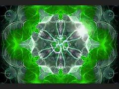 Luscious Dance Vol.49 DJ SirDragon