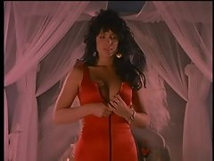Hothouse Rose 2 (1992)