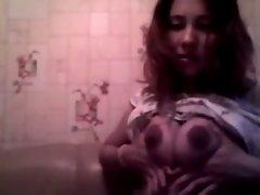 19yo pregnant slutty girl