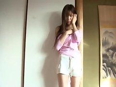 yuna shiina 2-by PACKMANS-cen.