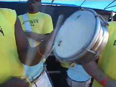 carnavalButtmanP1