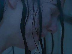 Mia Wasikowska - Stoker