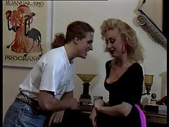 Kinky vintage fun 10 (full movie)