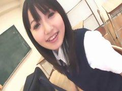 kotomi asukuri-happy lady 1-by PACKMANS...
