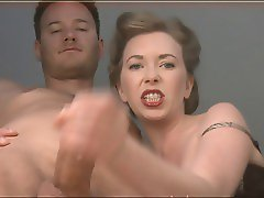 mistress compil 2