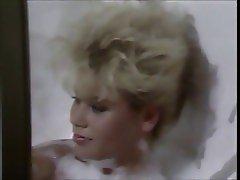 Retro Blondes Compilation