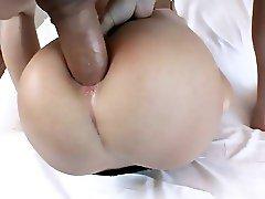 Premium ButtSlut Aubrey Addams