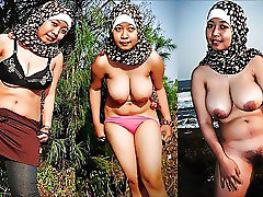 ( ALL ASIAN ) AMATEUR GIRLS DRESSED UNDRESSED PICS PART 7