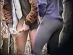 woods spy play 1
