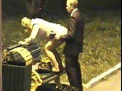 Security cam rus college public fuck -nv
