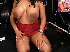 charmaine sexy