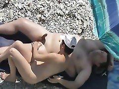 spy beach008