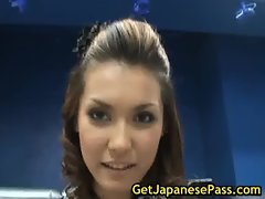 Busty maria ozawa amazing sex scene jav part4