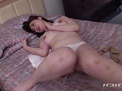 fucking japanese girl 20 clip 1