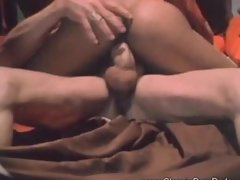 Hot women gone horny and wild with a huge cock