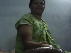 Sailaja south indian juicy handjob