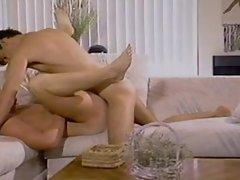 male taboo 3