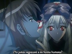 Dark Love 02
