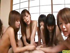 484a-1 Miki Yasuda