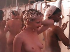 Anne Heche nude - Girls in prison