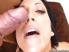High-class anal slut  ,Nicki Hunter