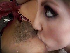 Hot raw lesbian sex,Ashley Fires